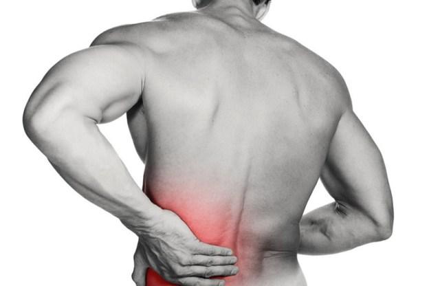 Lumbalgia o Lumbago – Causas, Síntomas y Tratamiento