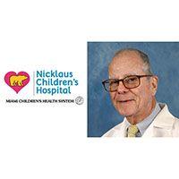 Día Internacional del Médico, Dr. Moises Simpser