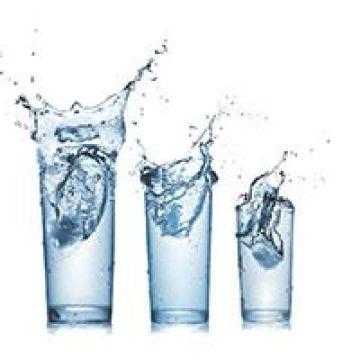 Enfoque, La importancia de la Hidratación y la Nutrición en Verano