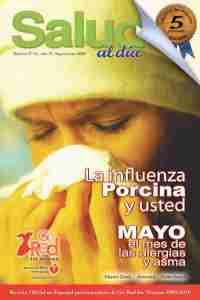 SADM #24 May/Jun 2009