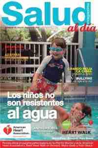 SADM #42 May/Jun 2012