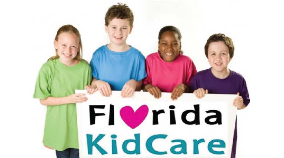 Our Community, Florida KidCare good news for thousands of immigrant families