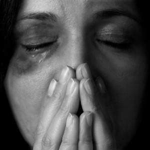 La violencia contra la mujer una verdadera epidemia internacional