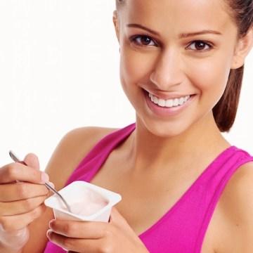 8 Ways Probiotics Can Improve Your Health