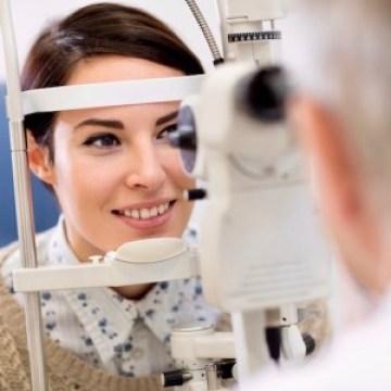 Qué es el glaucoma y cómo se detecta?