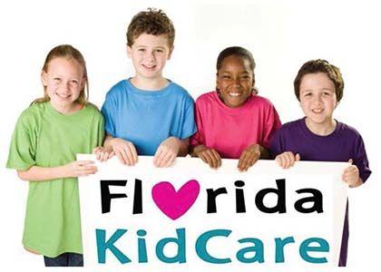 Comunidad al Día, KidCare sigue siendo la mejor opción para la mayoría de nuestras familias