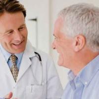 La atención cardiológica es una prioridad para VITAS Healthcare
