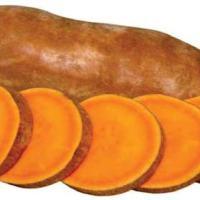 La Batata (Sweet Potato) y su Valor Nutricional