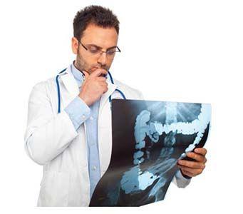 doctor especialista en pene