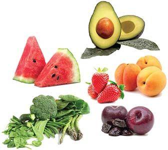 acido urico alto remedio natural tratamientos naturales para bajar el acido urico lista de alimentos que bajan el acido urico