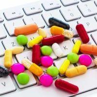 Entre la venta y el tráfico de medicinas