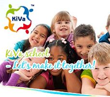 KiVa International Stop Bullying