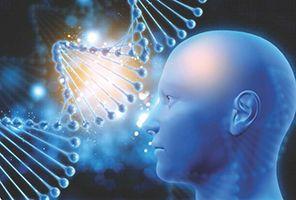 Genetistas reparan Mutación en un Embrión Humano