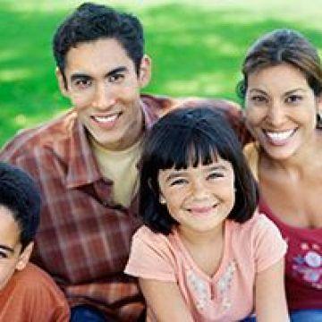 Celebrate our Hispanic Heritage Month