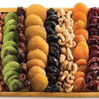 Dieta holística para mantenernos saludables