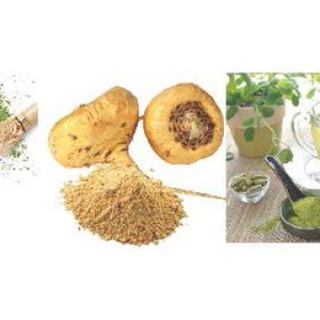Entérate, Los 3 Super Alimentos: Matcha, Maca y Moringa
