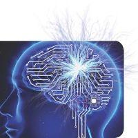 Implantes cerebrales para recuperar el tacto