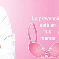 La prevención está en tus manos