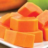 Papaya: beneficios y propiedades