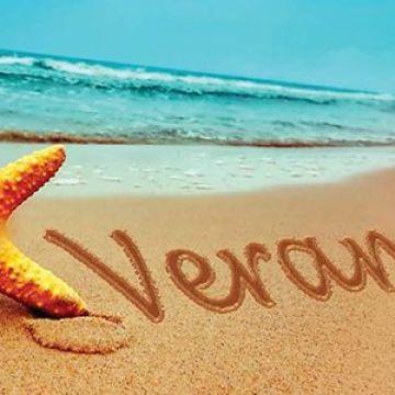 Enfoque, Consejos Saludables para las Vacaciones de Verano