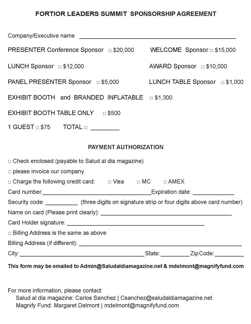 FORTIOR-LEADERS-SUMMIT-Presentation-Sponsorship-Agreement-800x1033-compressor