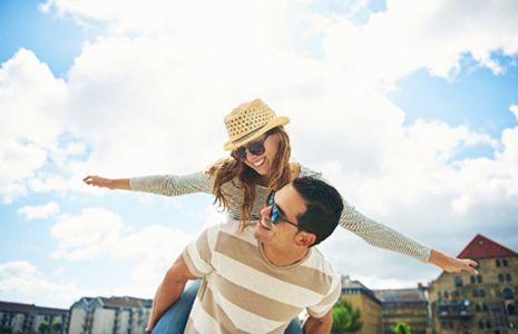 Prevenga el riesgo de contraer ETS cuando viaja