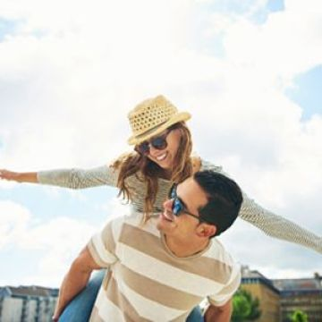 Prevent the Risk of STDs While Traveling