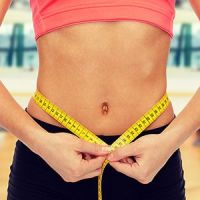 10 ways to cut 500 calories a day