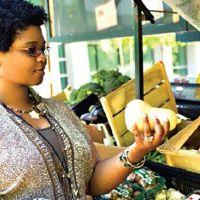 Comunidad al día, Alimentación Saludable con Sabor Caribeño