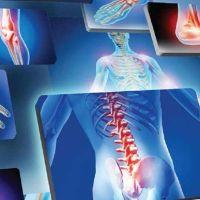 Médico Especialista, La Tecnología: Una Aliada en la Traumatología y la Ortopedia