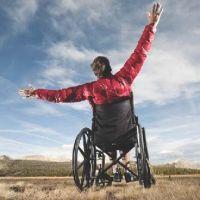 Clinics Can Help proporciona independencia y dignidad a las personas con problemas de movilidad