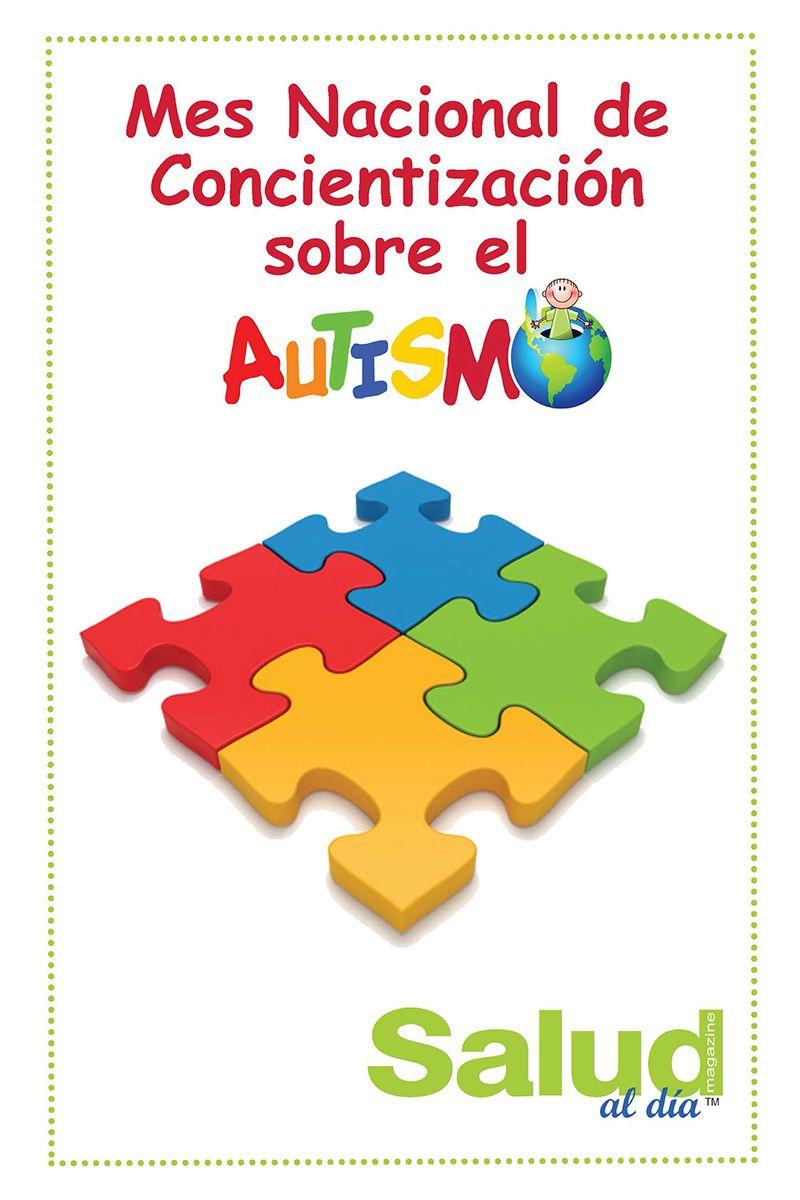Mes Nacional Concientizacion del Autismo 800x1200