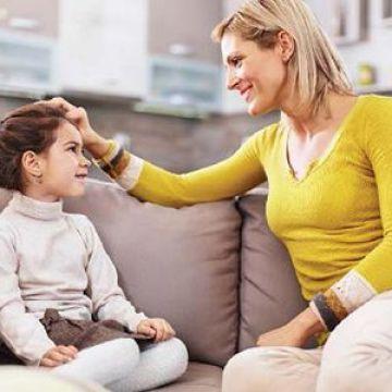 Como hablar sobre Sexo con los niños pequeños y en Edad Preescolar