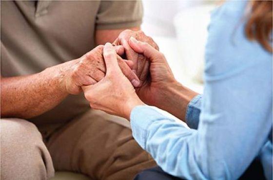 Alteraciones Intestinales consideradas un factor de riesgo para el desarrollo del Parkinson