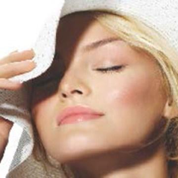 Qué es la radiación ultravioleta (UV)?