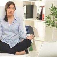 Como promover y mejorar el bienestar en el trabajo