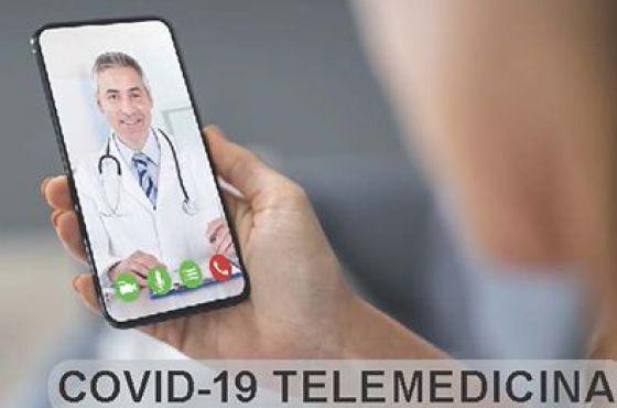 Traumatología y Cirugía Ortopédica: Recomendaciones frente a la pandemia por COVID-19