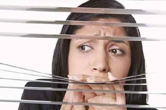 Qué es la Fobia Social ?