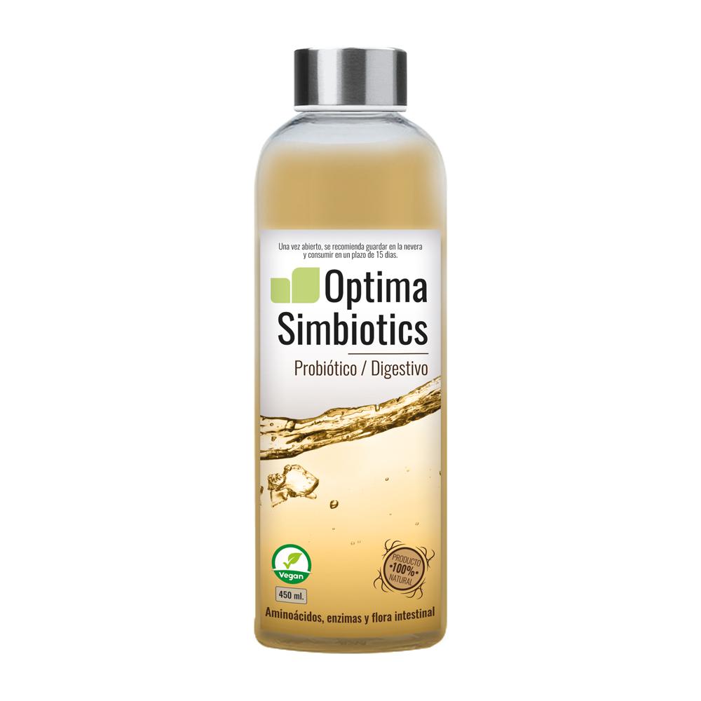 optima simbiotics