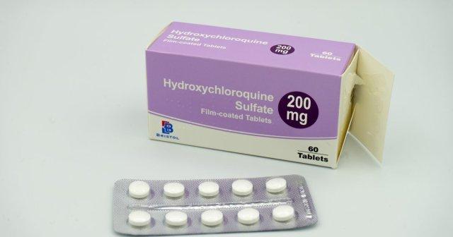 Hidroxicloroquina: ¿tratamiento o falsa esperanza? - Salud con lupa