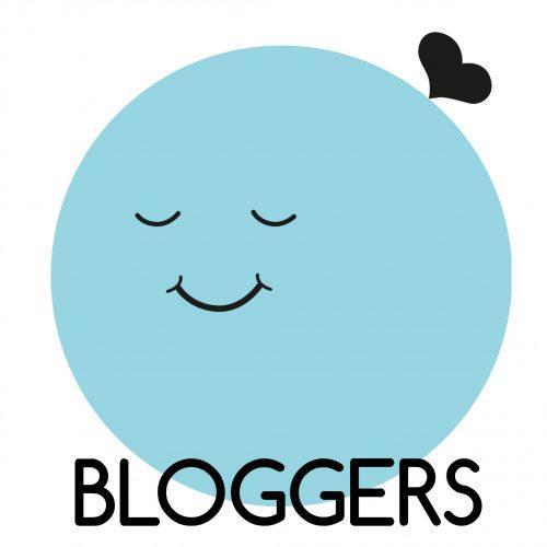 Alta bloggers