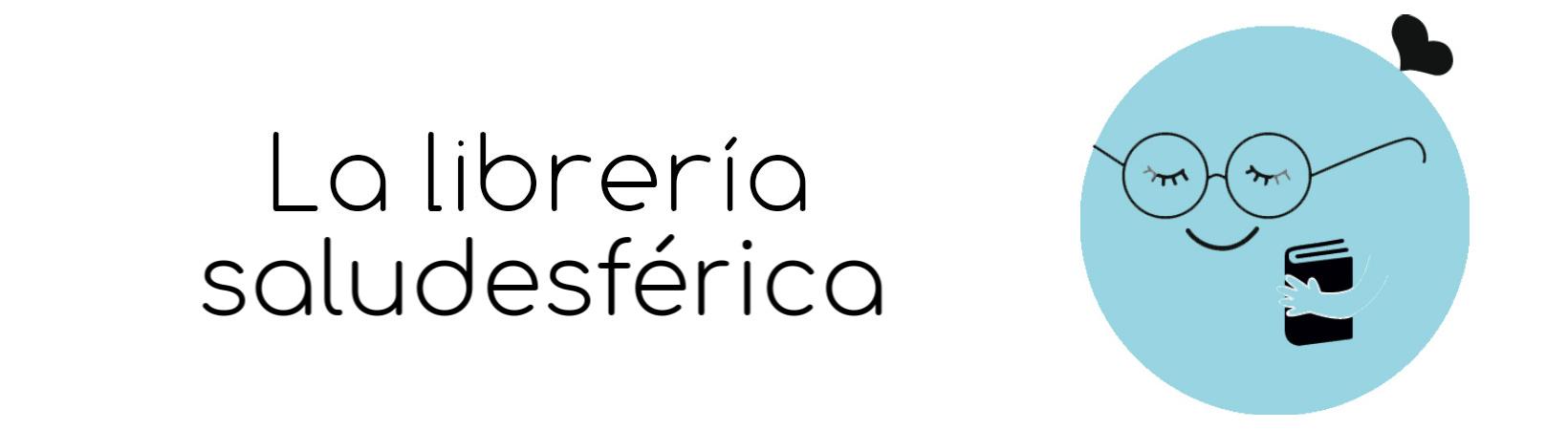 cabecera-libreria2