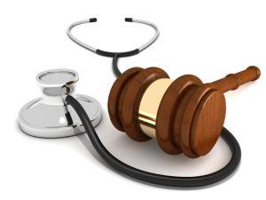 Derechos y deberes pacientes