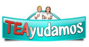 Logo Teayudamos
