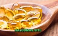 La Vitamina E Propiedades Y Beneficios