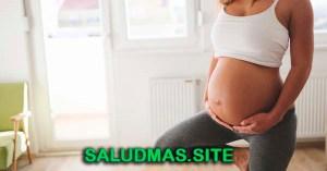 Ejercicios Durante El Embarazo Que Te Ayudarán