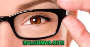 Mejorar La Visión 9 Maneras Para Recuperar Tus Ojos