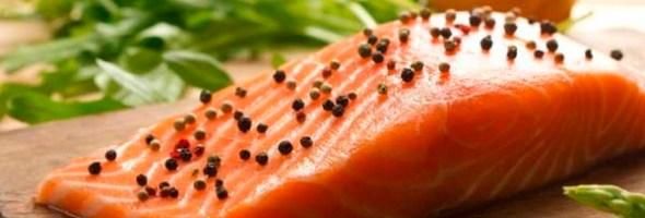 Omega 3 Ácidos Grasos De Pescado ¿Mejoran Tu Salud?