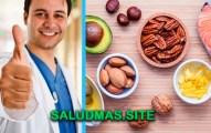 Vitamina B12 Función En El Cuerpo Humano