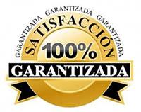https://www.saludnutricionbienestar.com/mc/img/garantiapq.jpg